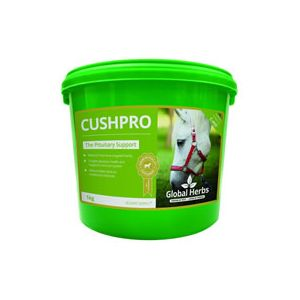 Global Herbs CushPro - 1kg