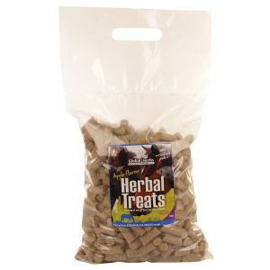 Global Herbs Herbal Treats Apple - 3kg