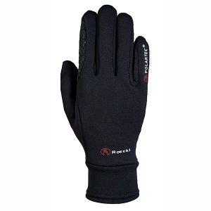 Roeckl Polartec (Warwick) Gloves