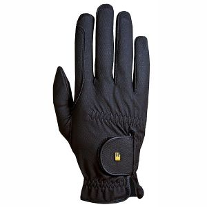 Roeckl Chester Gloves - Childs