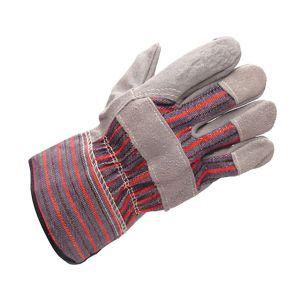 Gloves Standard Riggers