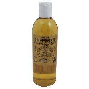 Gold Label Clipper Oil