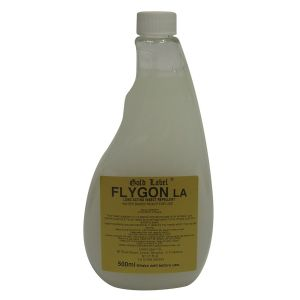 Gold Label Flygon LA Refill