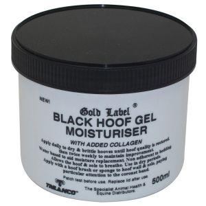 Gold Label Hoof Gel Moisturiser - 500ml