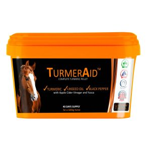 Golden Paste Company TurmerAid - 2kg