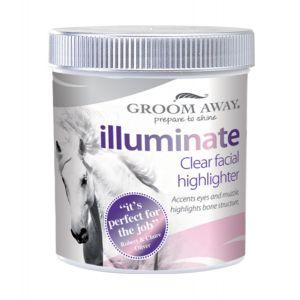 Groom Away Illuminate - 200ml