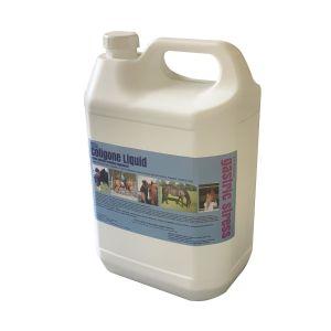 H.Bradshaw's Coligone Liquid - 5L