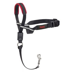 Halti OptiFit Headcollar