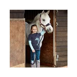 Harry Hall Trinity Junior Jodhpurs