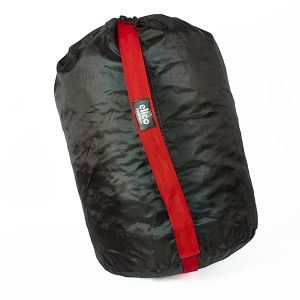Elico HAY Carry Bag