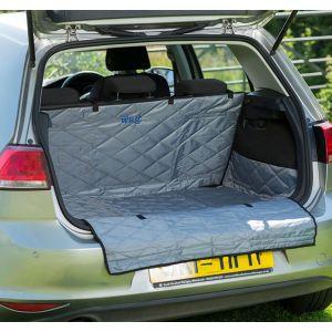 Henry Wag Car Boot 'n' Bumper Protector Hatchback