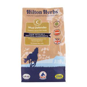 Hilton Herbs Mud Defender 2Kg