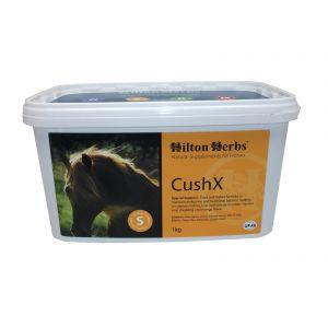Hilton Herbs CushX - 1kg