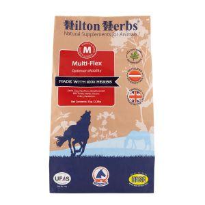Hilton Herbs Multi-Flex 1Kg