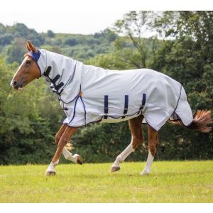 Shires Highlander Plus Sun Shade Fly Combo