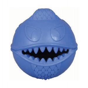 Horsemen's Pride Monster Ball - Blue