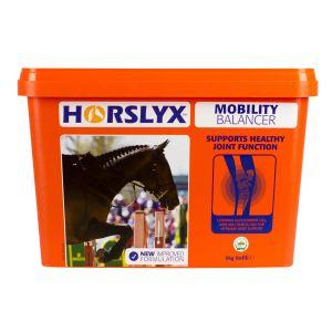 Horslyx Mobility Balancer Lick - 5kg