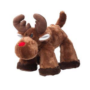 House of Paws Christmas Big Paws - Reindeer