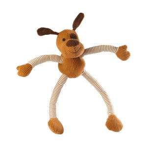 House of Paws Long Legs Toy - Dog