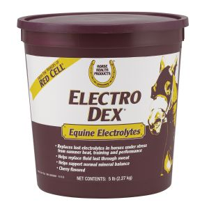 Farnam Electro Dex 2.27Kg