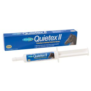Farnam Quietex Paste II 32.5ml