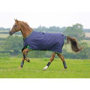 Shires Tempest Original 200 Standard Pony Turnout Rug
