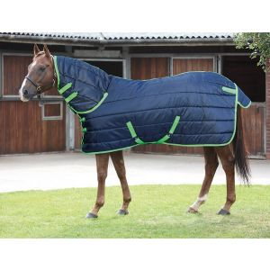 Shires Tempest 200 Combo Pony Stable Rug