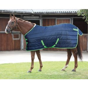 Shires Tempest 200 Standard Stable Rug