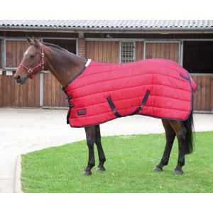 Shires Tempest 400 Standard Stable Rug