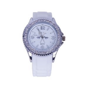 HV Polo Stone Watch