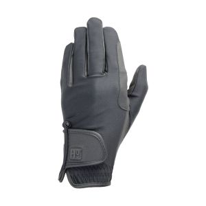Hy5 Equestrian Riding Gloves - Adult