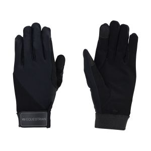Hy Equestrian Absolute Fit Glove - Child