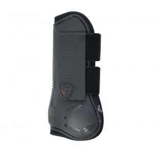 Hy Equestrian Armoured Guard Pro Reaction Tendon Boot