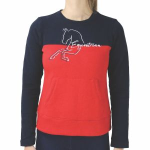Hy Equestrian Richmond Collection Jumper - Adult