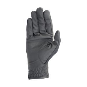 Hy Equestrian Riding Gloves - Child