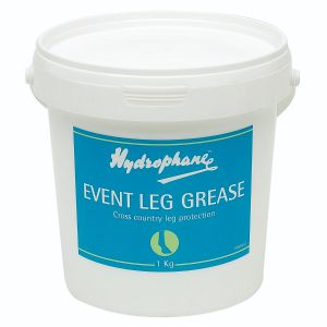 Hydrophane Event Leg Grease 1kg