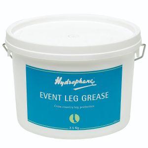 Hydrophane Event Leg Grease 2.5kg