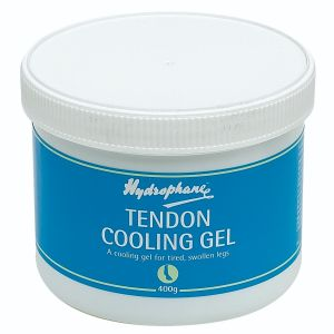 Hydrophane Tendon Cooling Gel 400gm