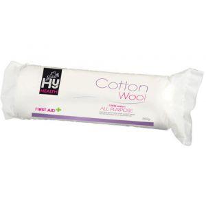 HyHEALTH Cotton Wool - 350gm