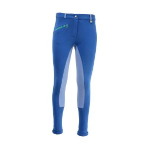 HyPERFORMANCE Zeddy Mizs Jodhpurs