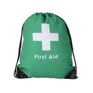 HySHINE First Aid Bag