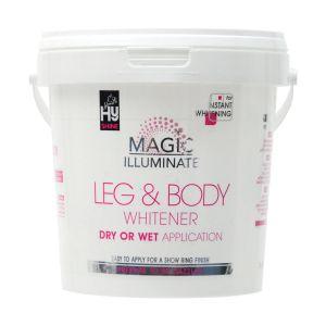 HySHINE Magic Illuminate Whitener - 1kg