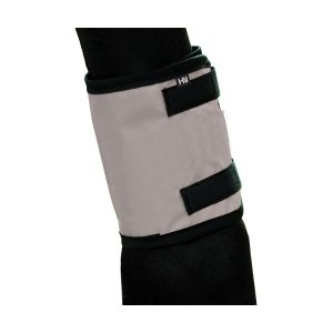 HyVIZ Silva Flash Reflective Leg Band