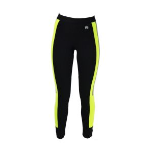 HyVIZ Reflector Ladies Jodhpurs