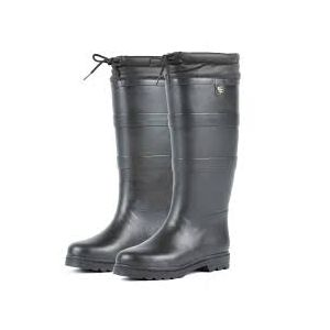 Dublin Teign Childs Wellingtons