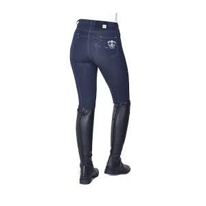 Just Togs Vogue Breeches