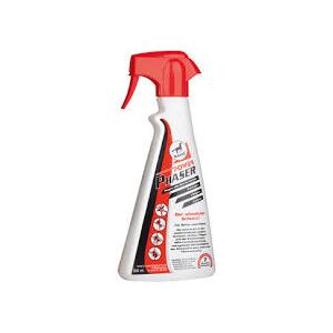 Leovet Power Phaser Spray - 500ml