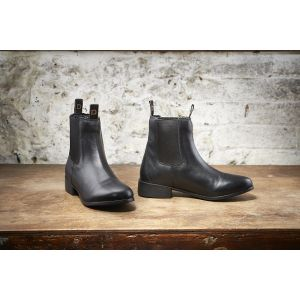 Dublin Elevation Jodhpur Boots