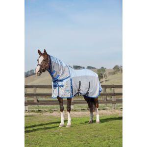 Weatherbeeta ComFiTec 600D/Mesh Pony Rug
