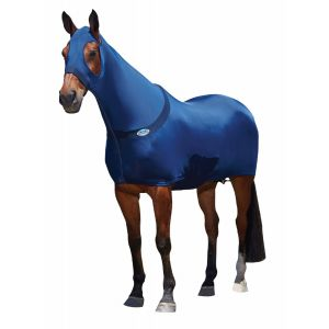 Weatherbeeta Stretch Rug